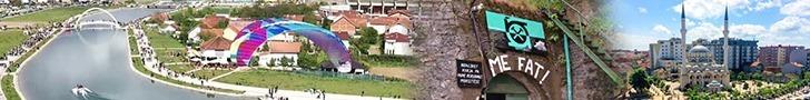 Mitrovica Sot